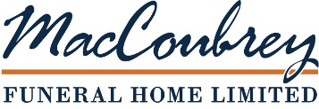 MacCoubrey Funeral Home